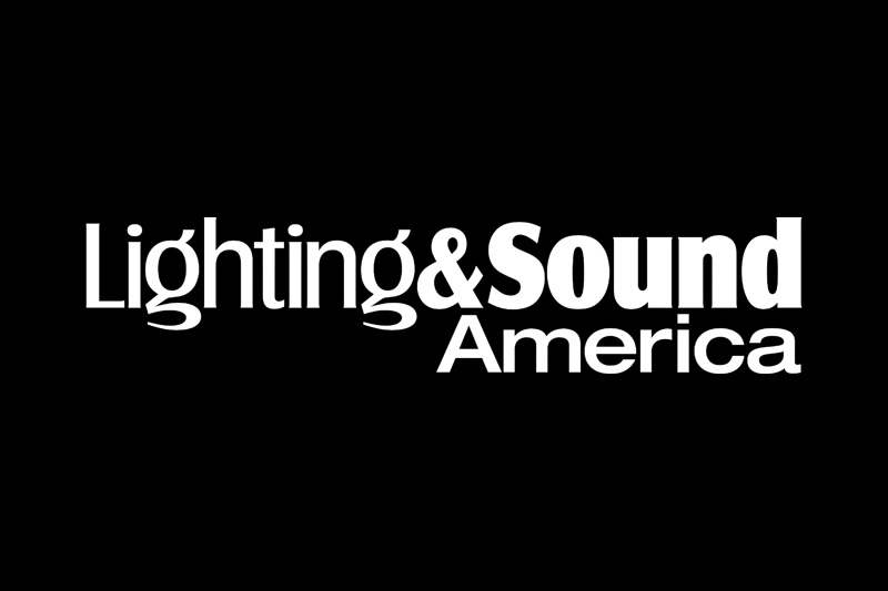 Light&Sound America